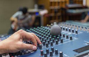 course_music_portfolio_feat