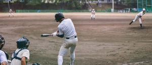 sports_single_course_portfolio
