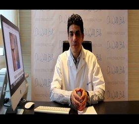 Dr Walid BALTI