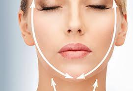 Lifting Cervico-faciale