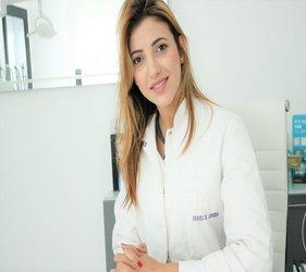 Dr Feriel BEN SMIDA