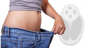 chirurgie bariatrique obesite tunisie